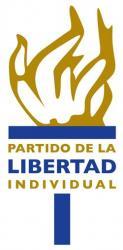 Partido de la Libertad Individual