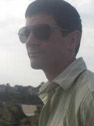 Paul Sarrazin
