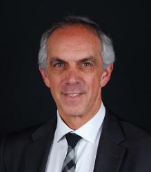 Philippe Boissat