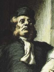 Pierre-Marie Meeringen