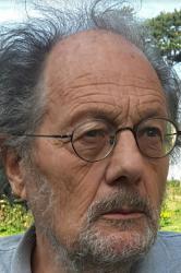 Pierre Silberzahn