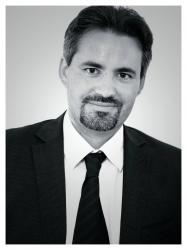 Sébastien Laye