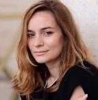 Solène Tadié