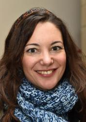 Sophie Heine