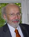Thierry Afschrift