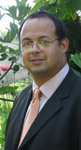 Vincent Benard