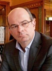 Vincent Feré