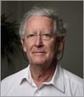 Yves Buchsenschutz