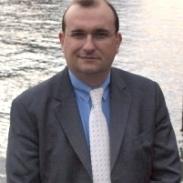 Marc Suivre