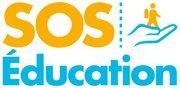 SOS Éducation