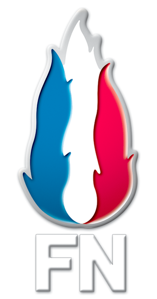 Quand un piposophe analyse le Front National