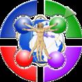 Logo du site Librairal