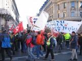 Le droit de grève est-il vraiment un droit ?