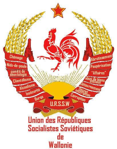 Régionalisons l'État providence belge