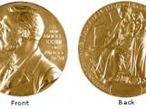 Le Prix Nobel qui en est bien un