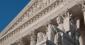 Cour suprême USA