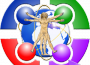 10 millions de pages vues pour Wikibéral