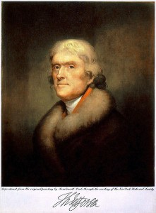 442px-Reproduction-of-the-1805-Rembrandt-Peale-painting-of-Thomas-Jefferson-New-York-Historical-Society_1