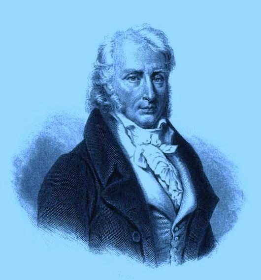 Benjamin Constant défenseur de l'éducation libre