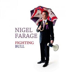 Nigel Farage - Un nouveau traité pour éviter les référendums Farage-276x300