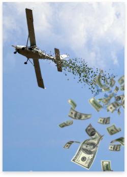 Quantitative Easing (Mises Institute)