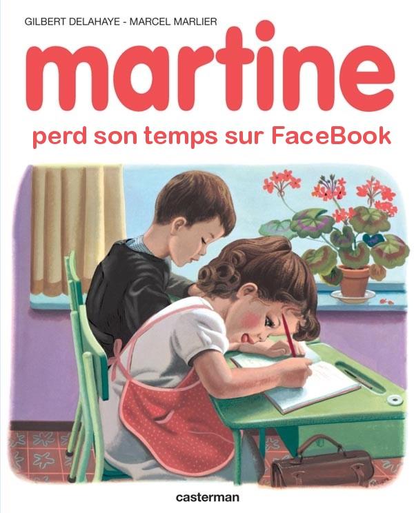 La France turboconservatrice en guerre contre Facebook, Twitter, Booking, Expedia, ...