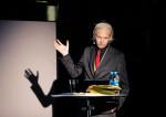 Julian Assange (Crédits New Media Days-Peter Erichsen, licence Creative Commons)