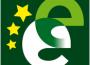 europe_ecologie