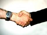 Les 10 principes clés de la « négociation raisonnée » de Harvard