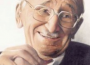 Hayek, de l'utilisation de l'information dans la société (seconde partie)