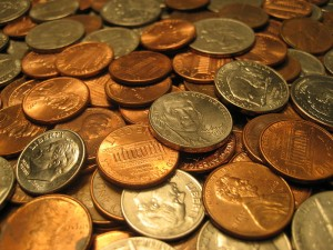 800px-Assorted_United_States_coins