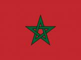Maroc : état des lieux du développement industriel