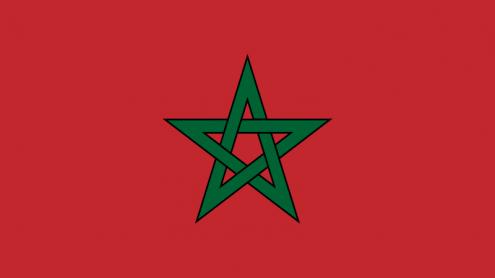 Retraites des parlementaires au Maroc : un favoritisme insoutenable