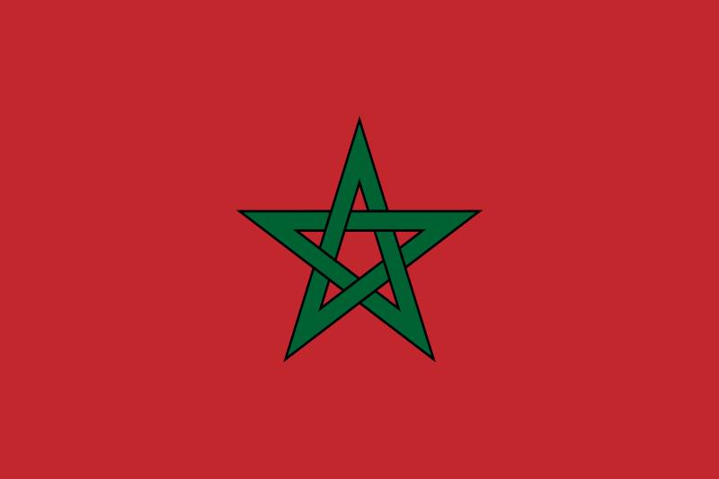 La richesse immatérielle des nations : quid du Maroc ?