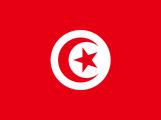 Tunisie : Quand la gestion étatique du culte fait le lit de l'extrémisme