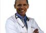 """""""Obamacare"""", la santé sous contrainte"""