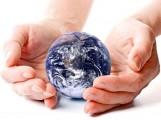Changement climatique, un monde de contrastes