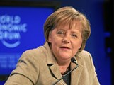 Les conséquences du déclin d'Angela Merkel