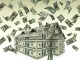 Fannie Mae et Freddie Mac : l'interventionnisme, source de la bulle immobilière