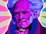 L'art de la controverse selon Arthur Schopenhauer