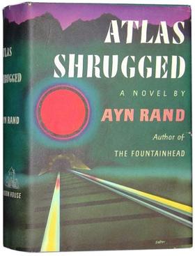 Atlas Shrugged décrypté