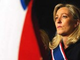 La résistible ascension du Front National