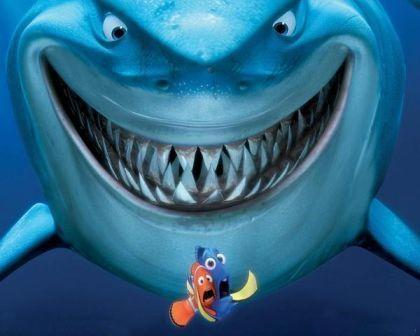 Nemo, le petit poisson d'avril