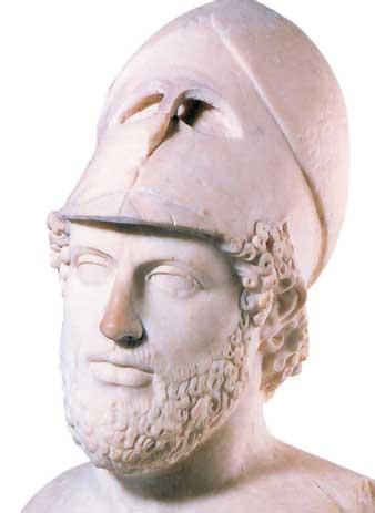 Périclés