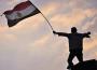 Le printemps arabe n'était-il pas prévisible ?