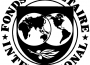 FMI, au tour d'un non-Européen