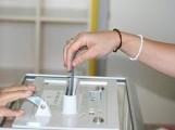 Gauche Droite même programme, mais pour qui voter dimanche ?