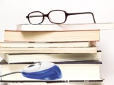 Quelques livres pour les longs week-ends de mai (2)