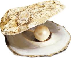 Le Soir fait des perles