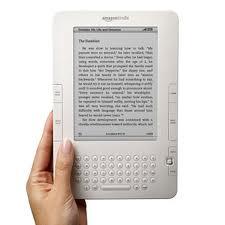 Un eBooks sans DRM est un eBook mieux vendu